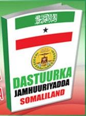 Manhajka Waxbarashada Somaliland Oo Lagu Darayo Barashada Dastuurka