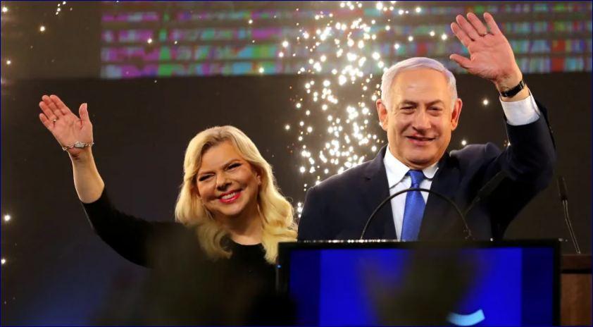 Israel: Netanyahu Oo Qarka U Saaran Inuu Markii 5aad Noqdo Raysal Wasaare