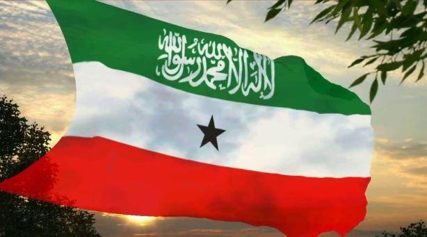 Dagaal Liibiya Ka Socda Oo Wer-wer Ka Abuuray Somaliland