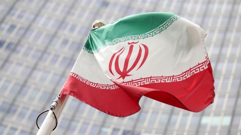 Kulan Lagaga Hadlayo Nuclear-ka Iran Oo Ka Furmay Vienna