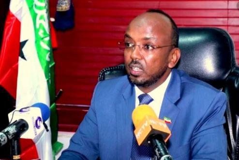 Somaliland: Shaqaalaha Dawladda Oo Fasax Noqonaya Sabtida Soo Socota (Akhri Sababta)