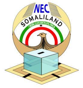 Sababta Mar Kale Dib U Ridday Doorashada Goleyaasha Wakiilllada Iyo Deegaannada Somaliland (Akhri)