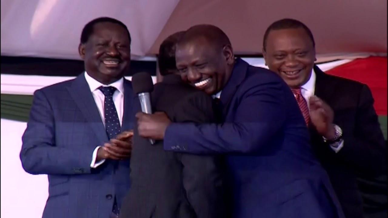 Faallo: Siyaasiyiinta Somaliland Wax Ha Ka Bartaan Qaabkii Loo Xalliyey Xanaftii Ka Dhalatay Doorashooyinkii Kenya