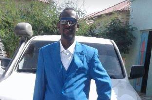Wararkii U Dambeeyay: Dilka Taliyihii Sirdoonka Somaliland Ee Sool Iyo Dad Loo Soo Xidhay