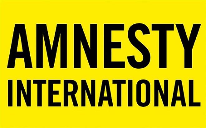 Hay'adda Amnesty Oo Ugu Baaqday Taliska Africom Inuu Magdhow Siiyo Qoysaska Dadkii Ku Dhintay Duqaymaha Soomaaliya