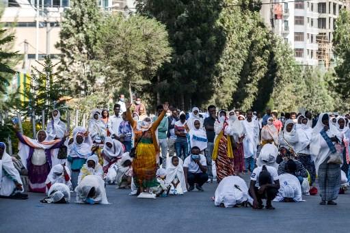 Ethiopia Oo Xaqiijisay Qofkii Labaad Ee U Geeriyooda Coronavirus
