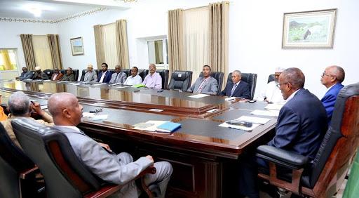 Somaliland: Hoos U Dhac 9% Ah Oo Ku Yimid Dakhligii Iyo Xukuumadda Oo Lacag Ka Badan Boqol Milyan Oo Dollar Dunida Weydiisatay