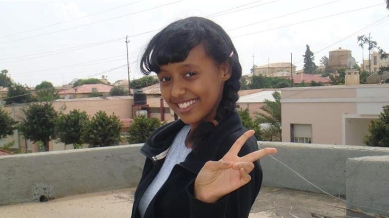 Eritrea Oo Loogu Baaqay Inay Siidayso Maxaabiista, Cabsida Laga Qabo Covid_19 Awgeed