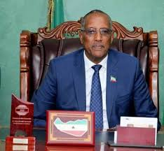 Madaxweynaha Somaliland Oo Baaq Nabadeed U Diray Beelaha Walaalaha Ah Ee Ku Dagaallamaya Fadhi-Gaab