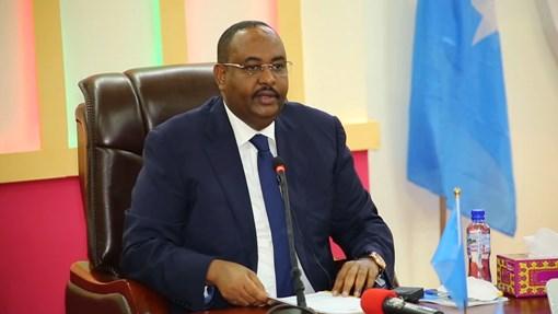Puntland Oo Sheegtay Inaanay Marnaba Aqbali Doonin Go'aamada Ka Soo Baxa Wadahadalada Somaliland Iyo Soomaaliya