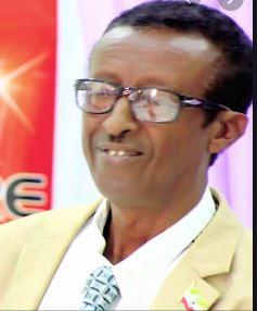 Somaliland: Fanaanka Maxamed Maxamuud Cige (Busi) oo Geeriyooday