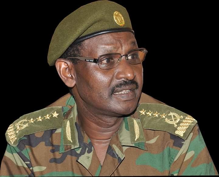 Dawlada Ethiopia Oo Qabsatay Magaalada Adigrat, Caasimada Tigraygana Ku Sii Siqaysa